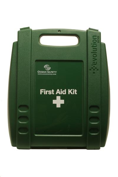 Rya first aid course ppsa fandeluxe Image collections